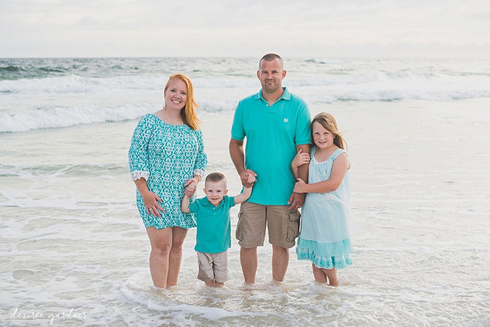 panama-city-beach-30a-wedding-photographer-family-destination_0076