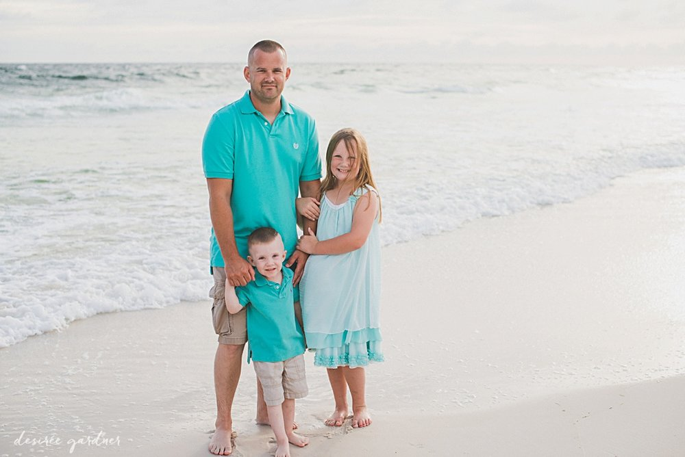 panama-city-beach-30a-wedding-photographer-family-destination_0074