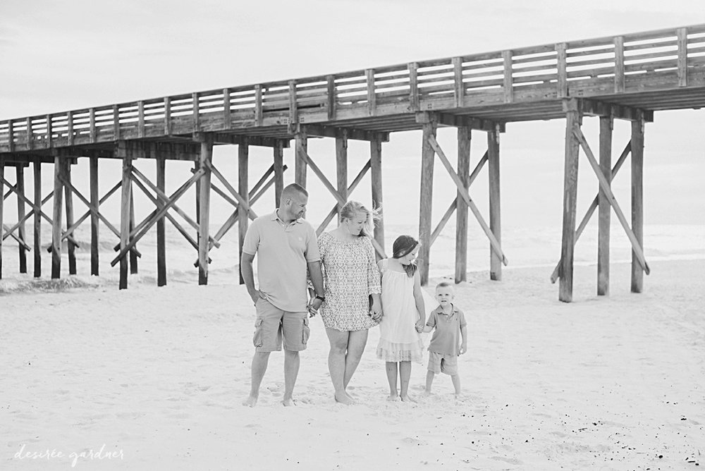 panama-city-beach-30a-wedding-photographer-family-destination_0072