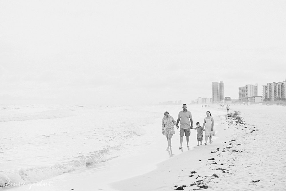 panama-city-beach-30a-wedding-photographer-family-destination_0078