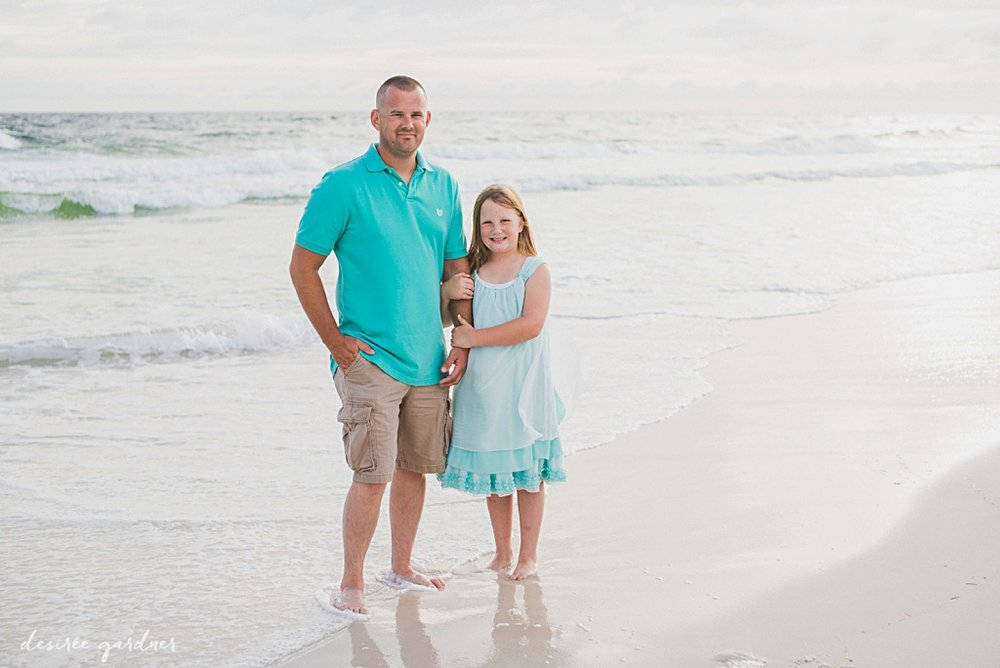 panama-city-beach-30a-wedding-photographer-family-destination_0075