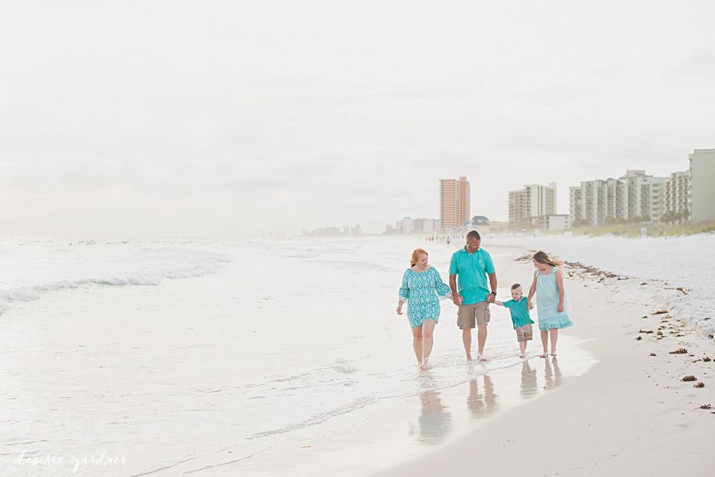 panama-city-beach-30a-wedding-photographer-family-destination_0077