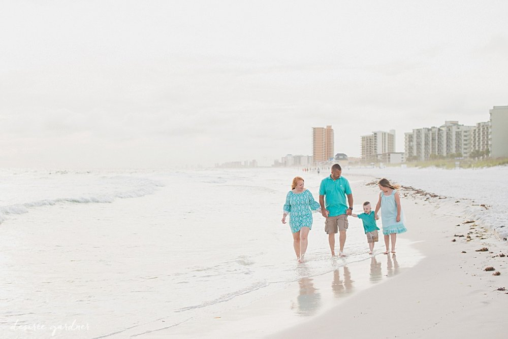 panama-city-beach-30a-wedding-photographer-family-destination_0077