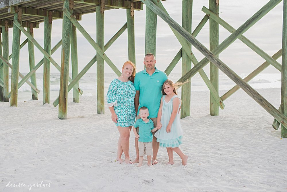panama-city-beach-30a-wedding-photographer-family-destination_0071