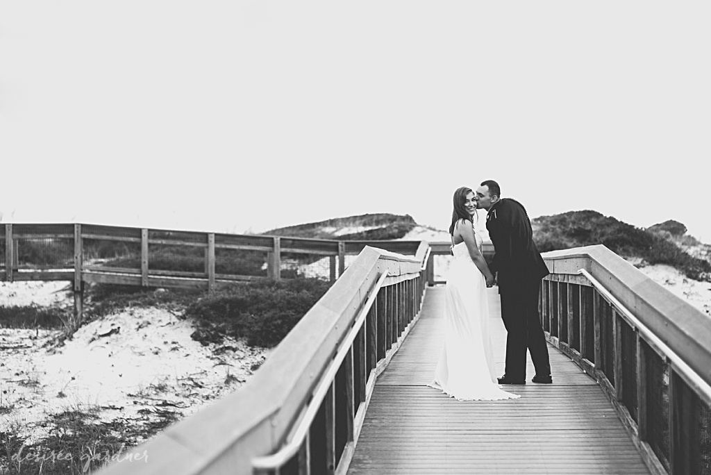 panama-city-beach-30a-wedding-photographer-family-destination_0086