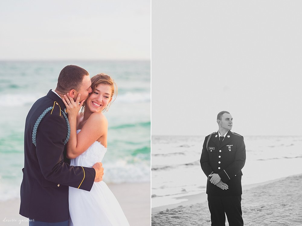 panama-city-beach-30a-wedding-photographer-family-destination_0089