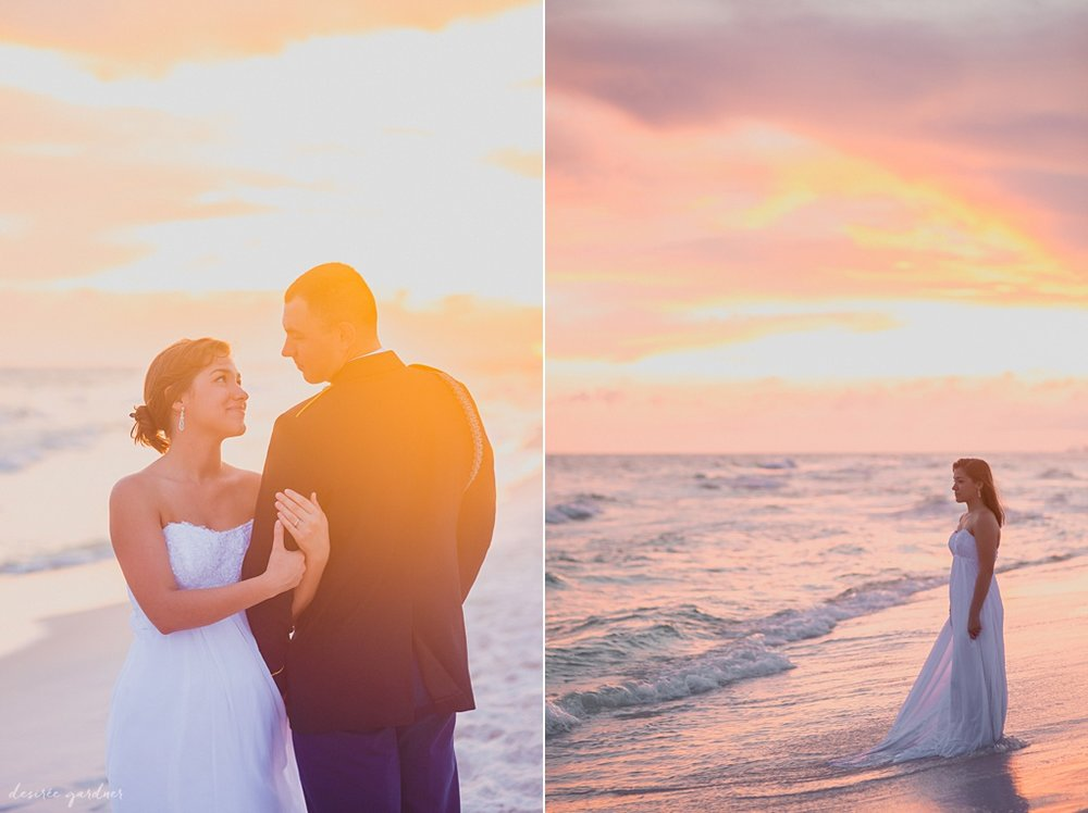 panama-city-beach-30a-wedding-photographer-family-destination_0092