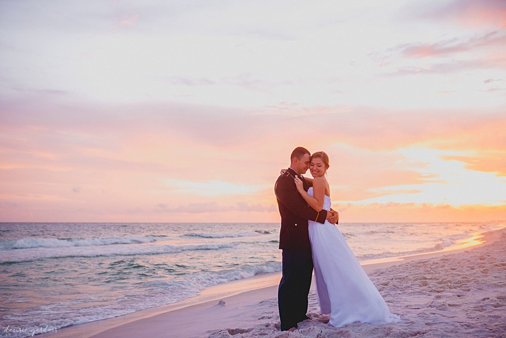 panama-city-beach-30a-wedding-photographer-family-destination_0094