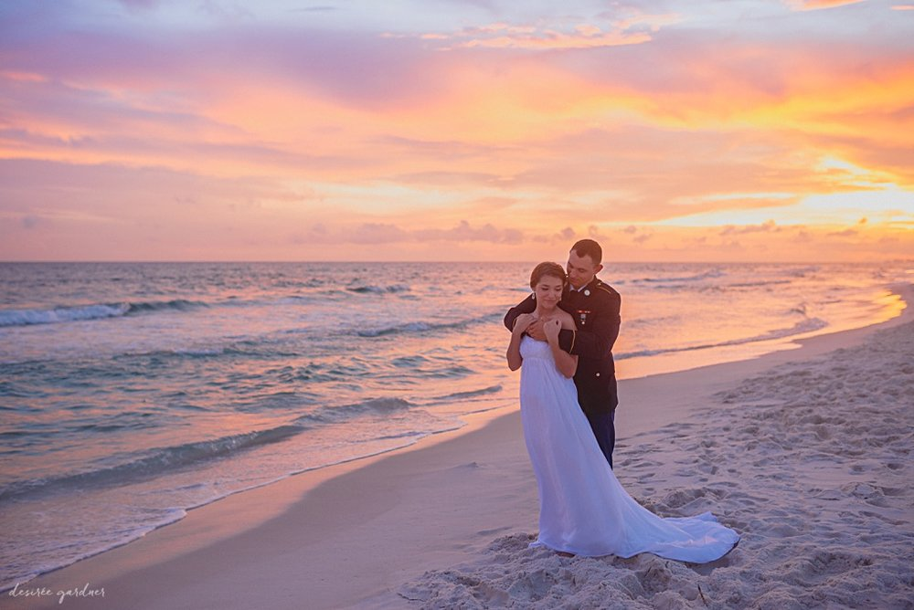 panama-city-beach-30a-wedding-photographer-family-destination_0095