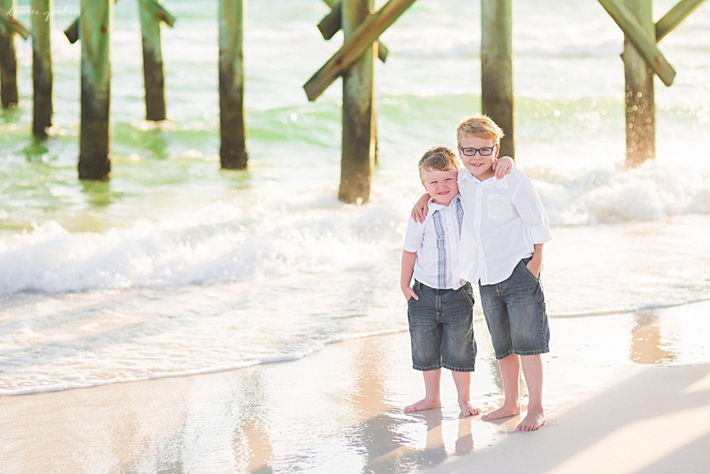 panama-city-beach-30a-wedding-photographer-family-destination_0096