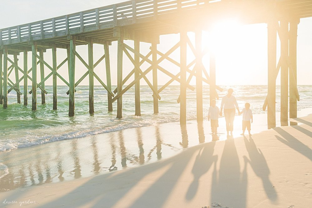 panama-city-beach-30a-wedding-photographer-family-destination_0099
