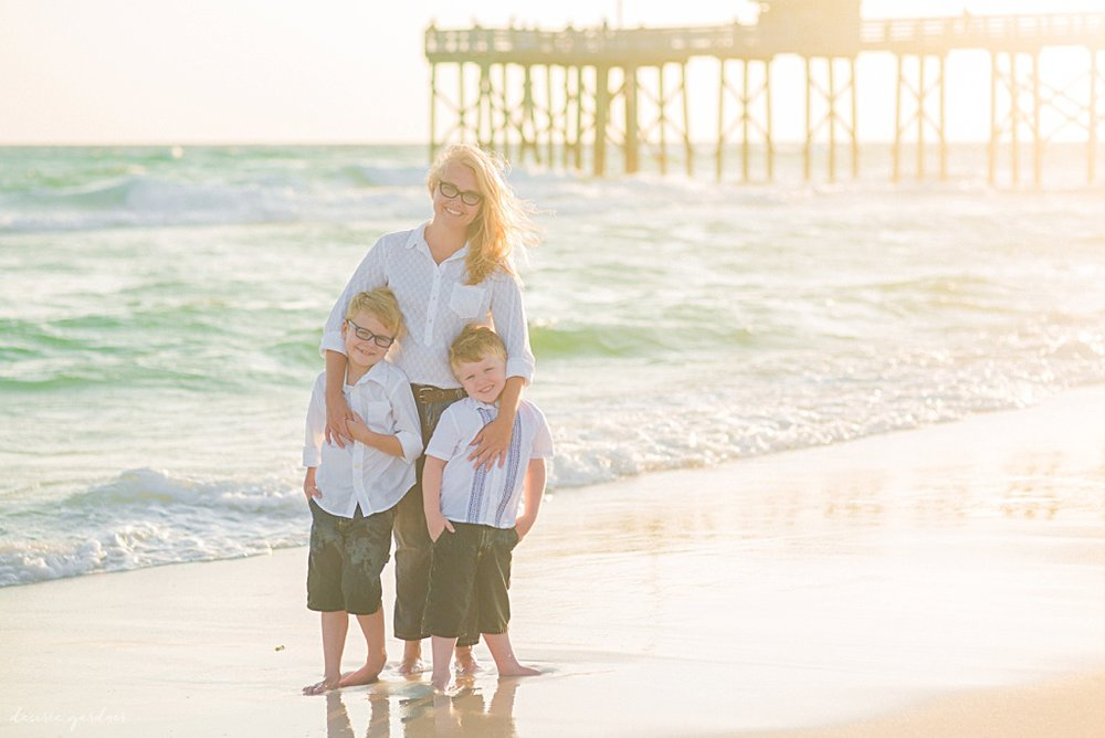 panama-city-beach-30a-wedding-photographer-family-destination_0100