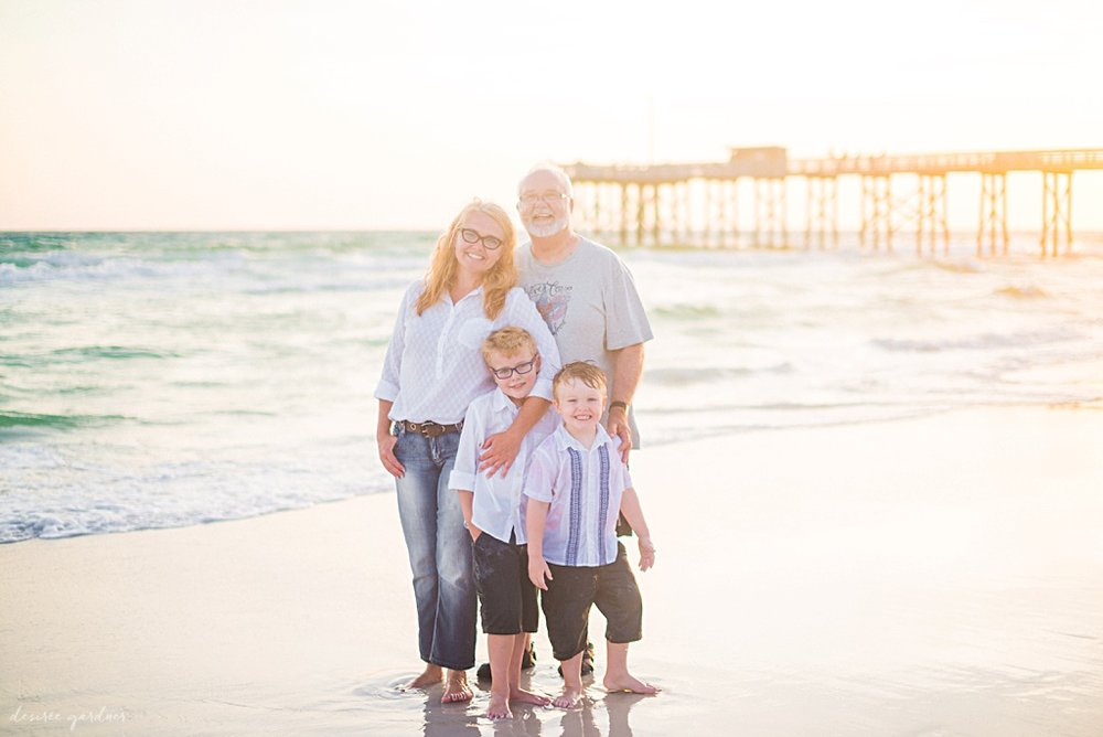 panama-city-beach-30a-wedding-photographer-family-destination_0103