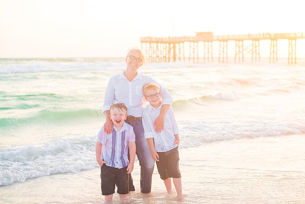 panama-city-beach-30a-wedding-photographer-family-destination_0105.jpg