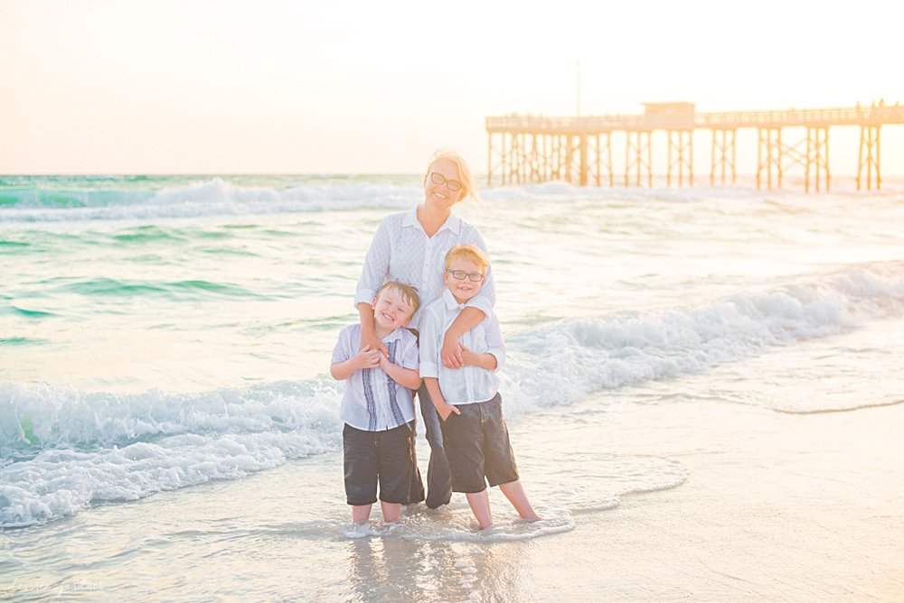 panama-city-beach-30a-wedding-photographer-family-destination_0106
