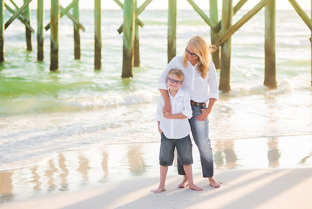 panama-city-beach-30a-wedding-photographer-family-destination_0110