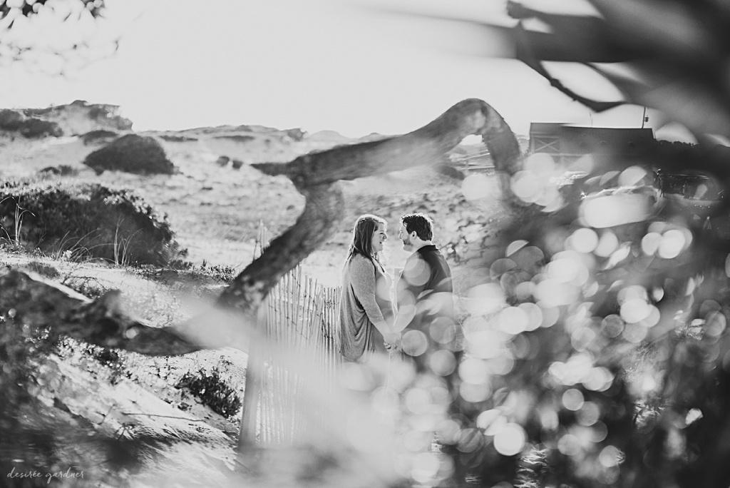 panama-city-beach-30a-wedding-photographer-family-destination_0112
