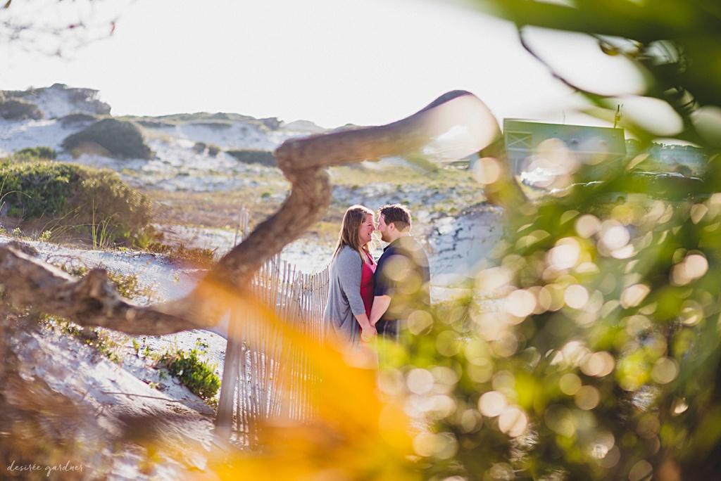 panama-city-beach-30a-wedding-photographer-family-destination_0113