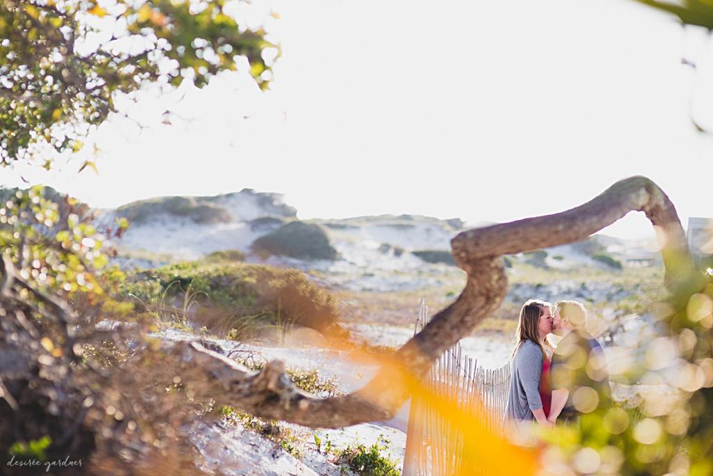 panama-city-beach-30a-wedding-photographer-family-destination_0114