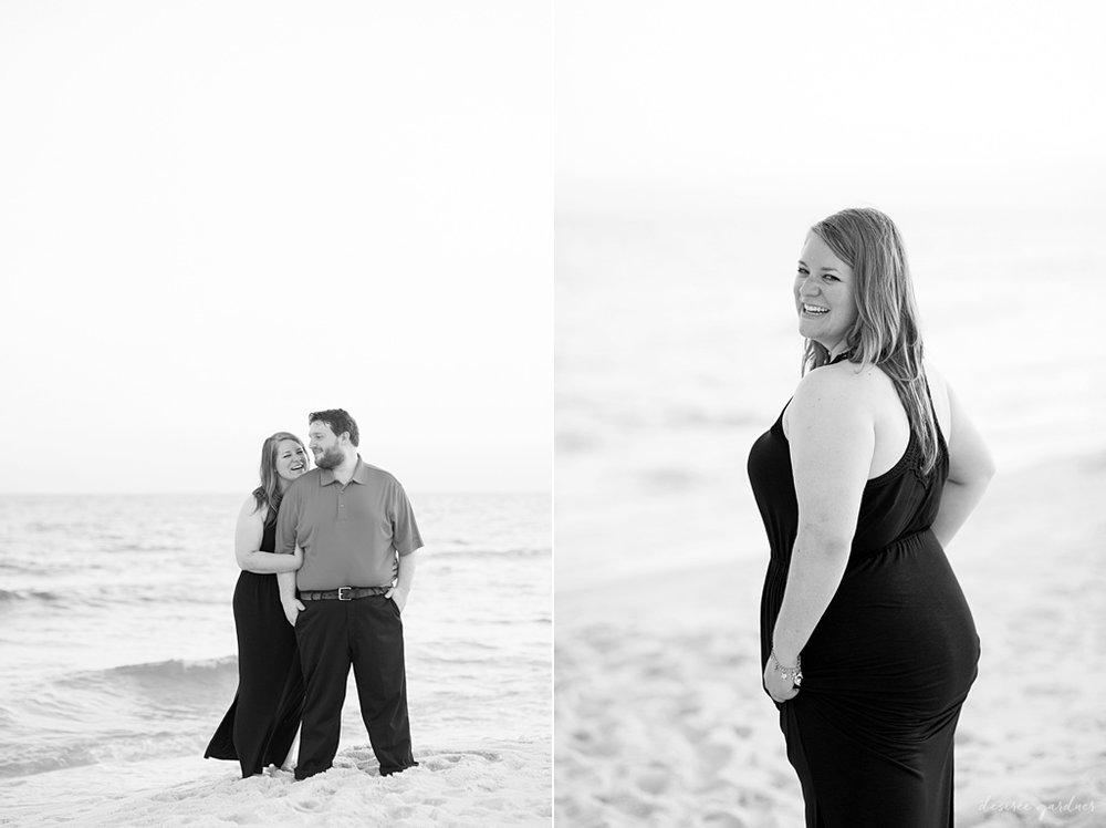 panama-city-beach-30a-wedding-photographer-family-destination_0116