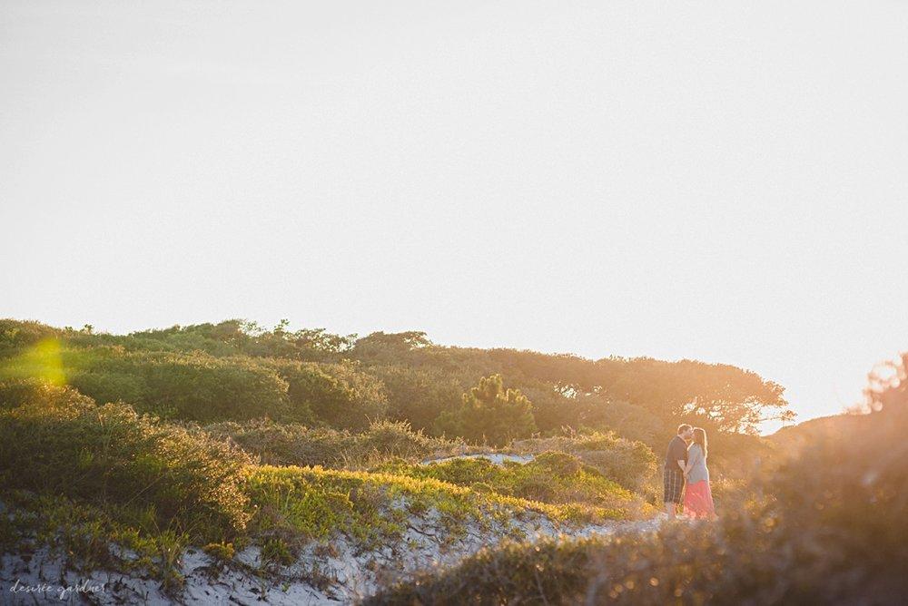 panama-city-beach-30a-wedding-photographer-family-destination_0119