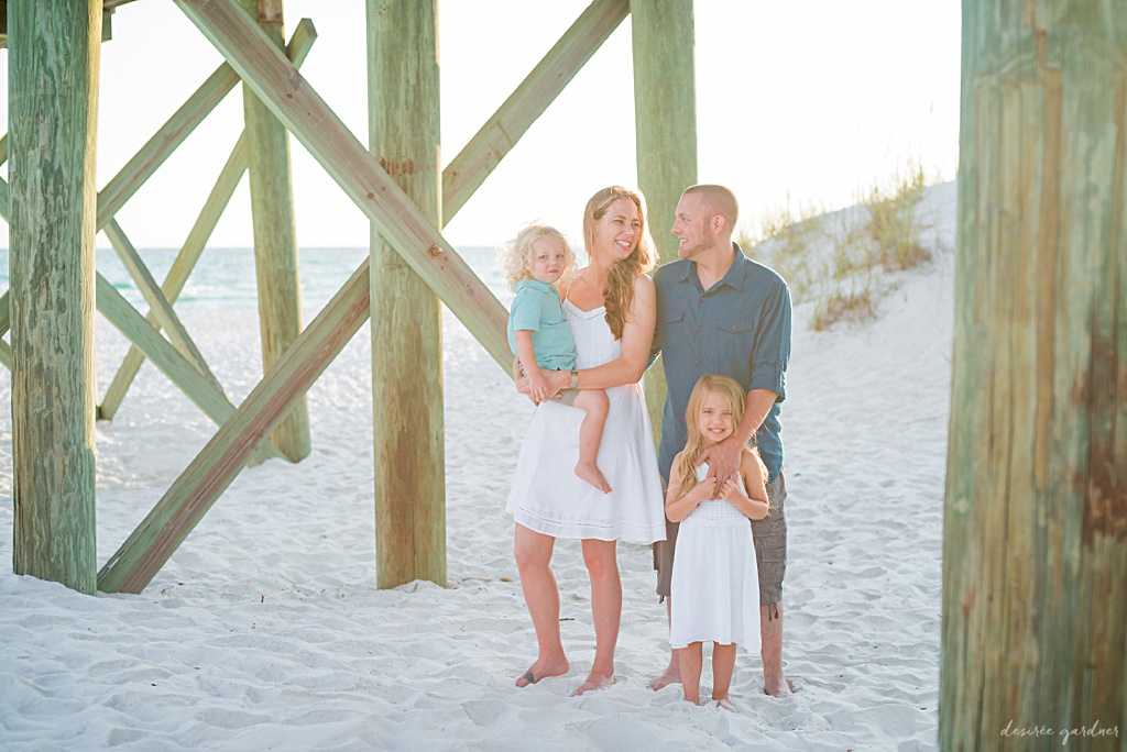 panama-city-beach-30a-wedding-photographer-family-destination_0138