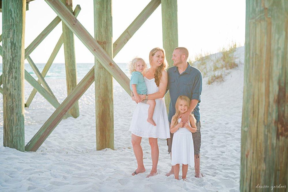 panama-city-beach-30a-wedding-photographer-family-destination_0138