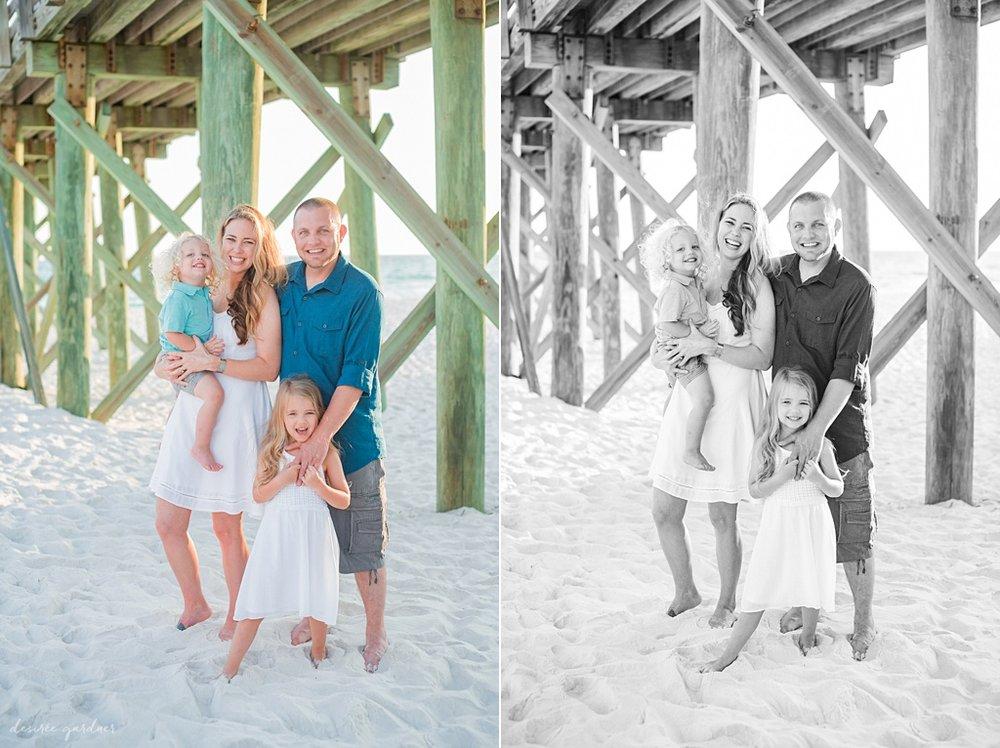 panama-city-beach-30a-wedding-photographer-family-destination_0139