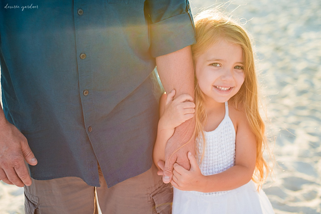 panama-city-beach-30a-wedding-photographer-family-destination_0140