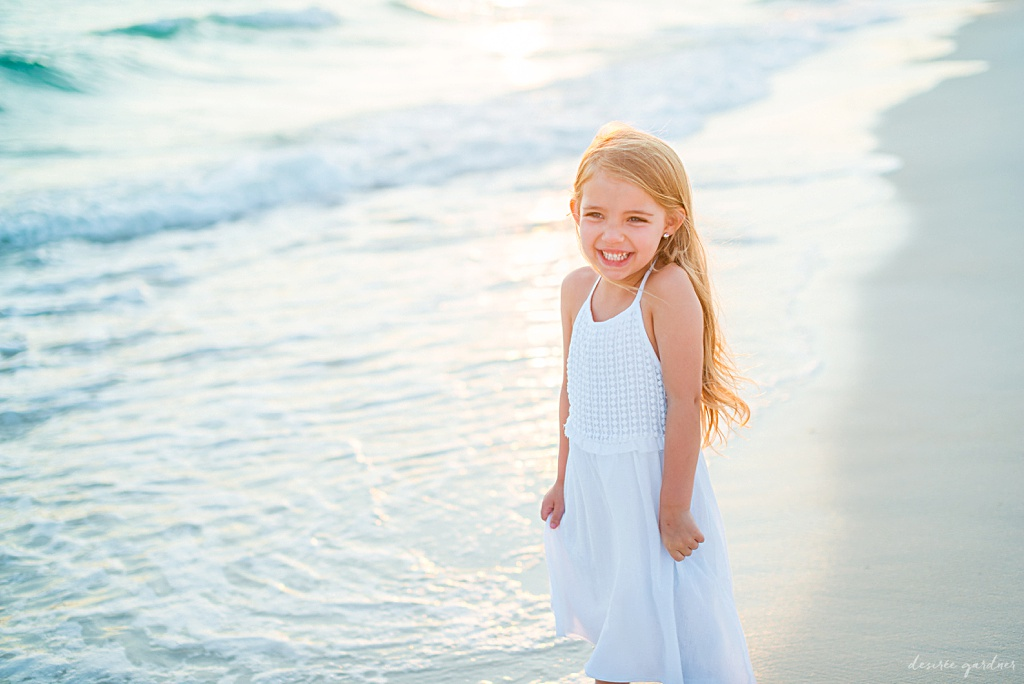 panama-city-beach-30a-wedding-photographer-family-destination_0144