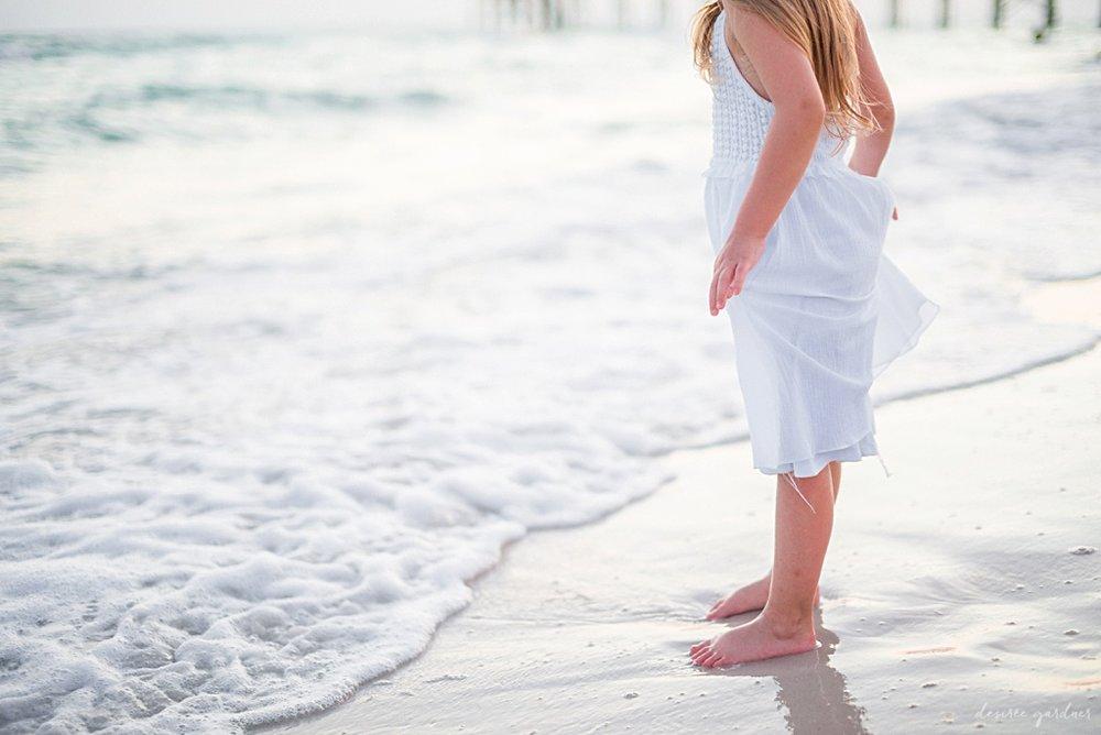 panama-city-beach-30a-wedding-photographer-family-destination_0149