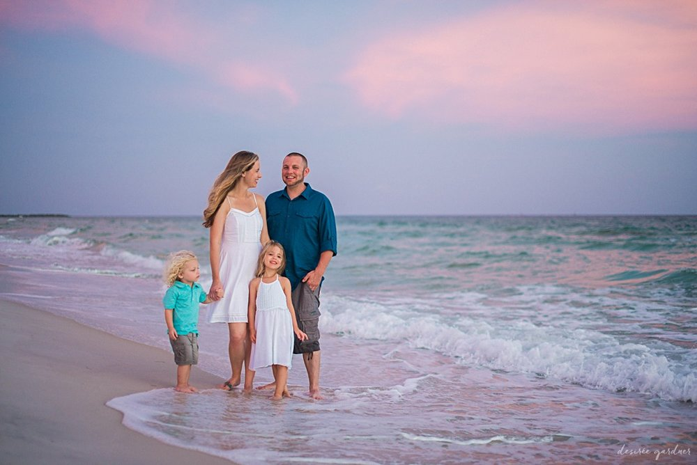 panama-city-beach-30a-wedding-photographer-family-destination_0150