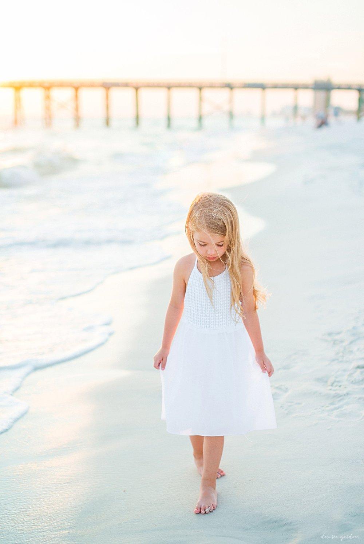 panama-city-beach-30a-wedding-photographer-family-destination_0151