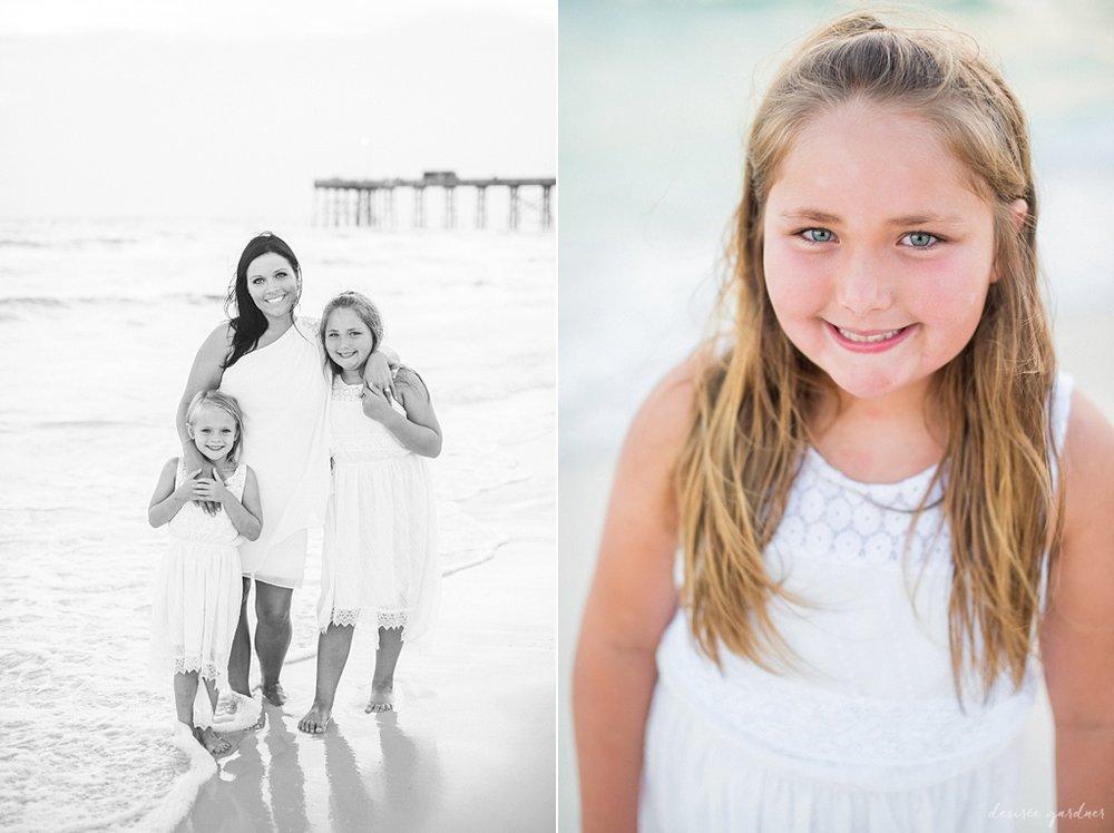 panama-city-beach-30a-wedding-photographer-family-destination_0154