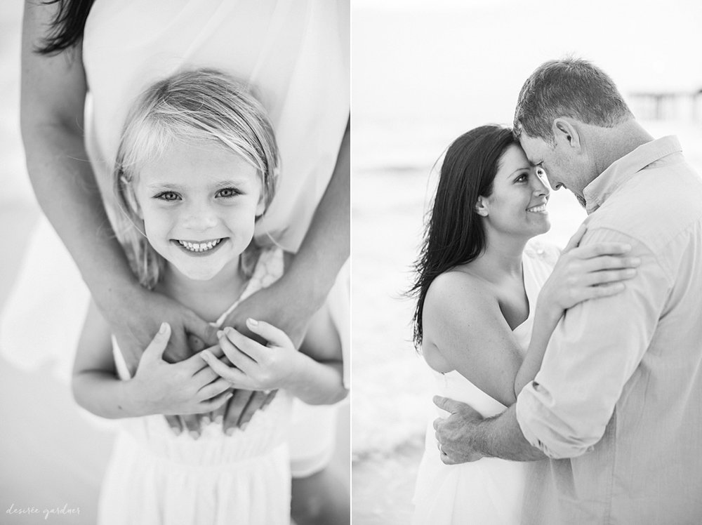 panama-city-beach-30a-wedding-photographer-family-destination_0158