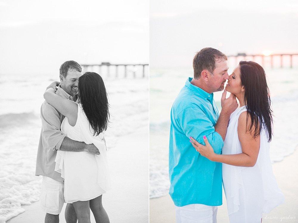 panama-city-beach-30a-wedding-photographer-family-destination_0159