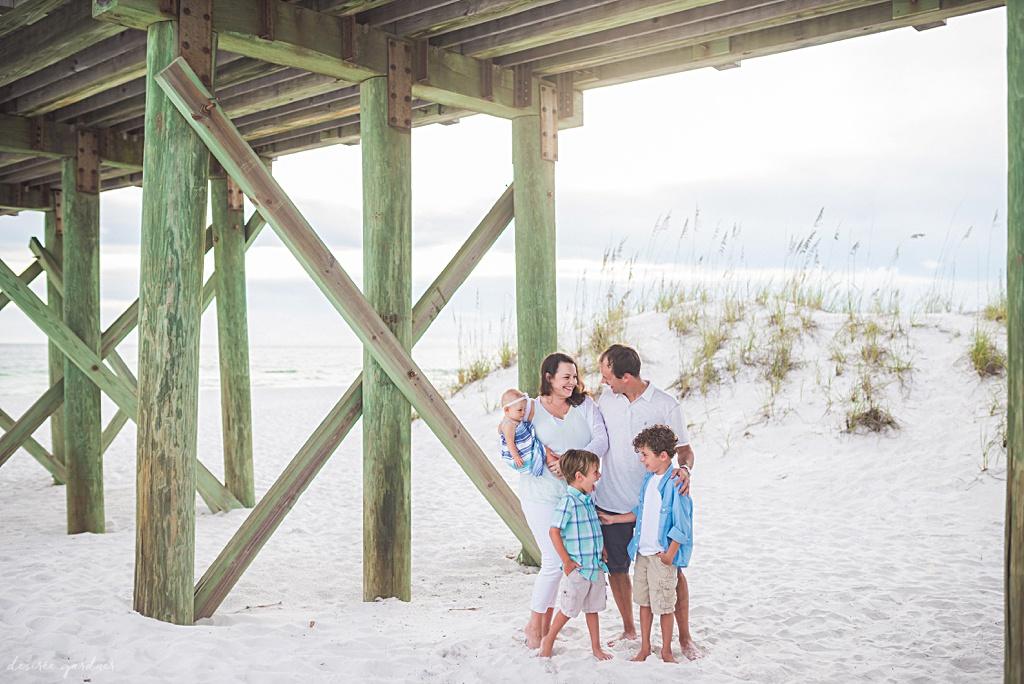 panama-city-beach-30a-wedding-photographer-family-destination_0164