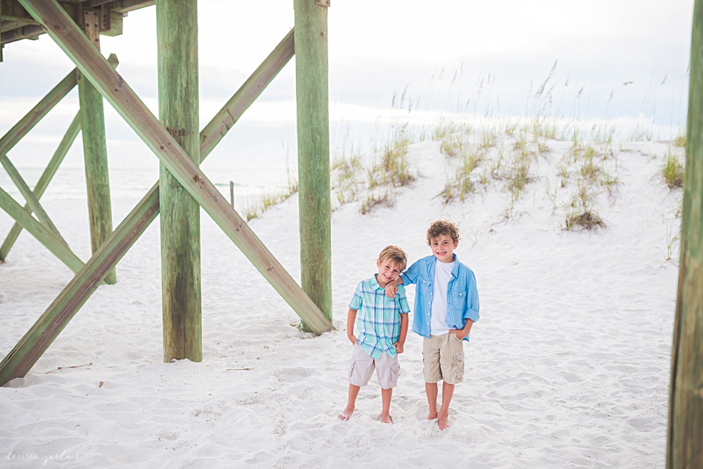 panama-city-beach-30a-wedding-photographer-family-destination_0165