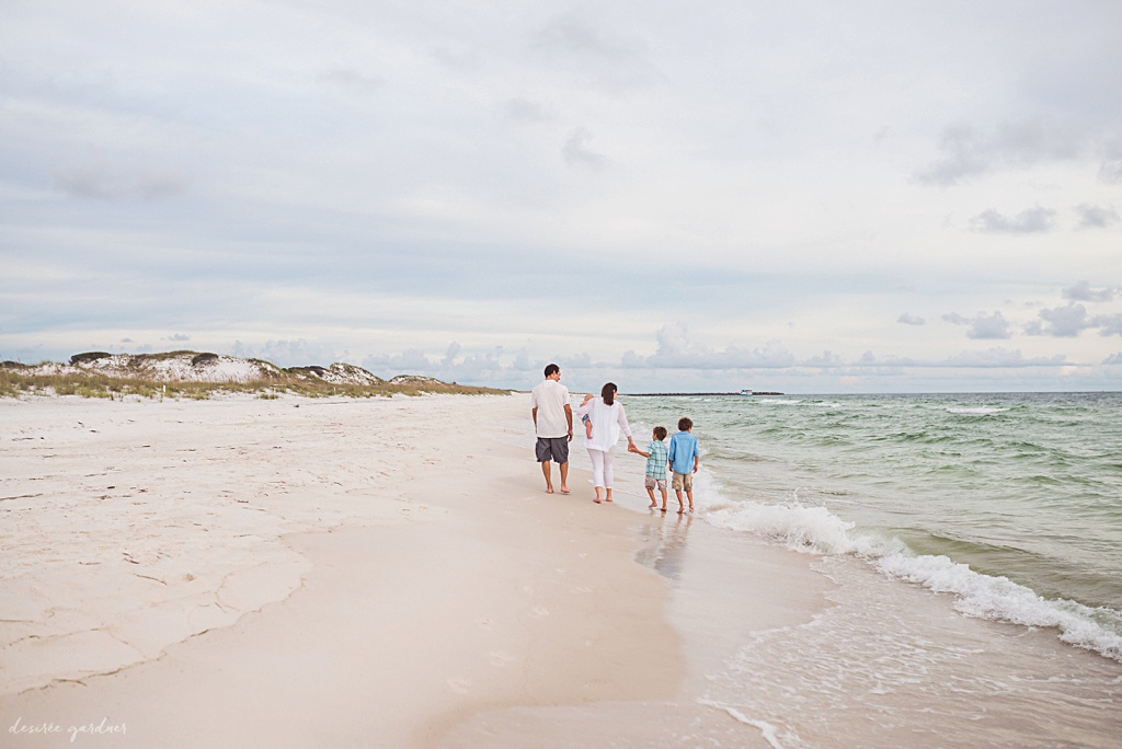 panama-city-beach-30a-wedding-photographer-family-destination_0168