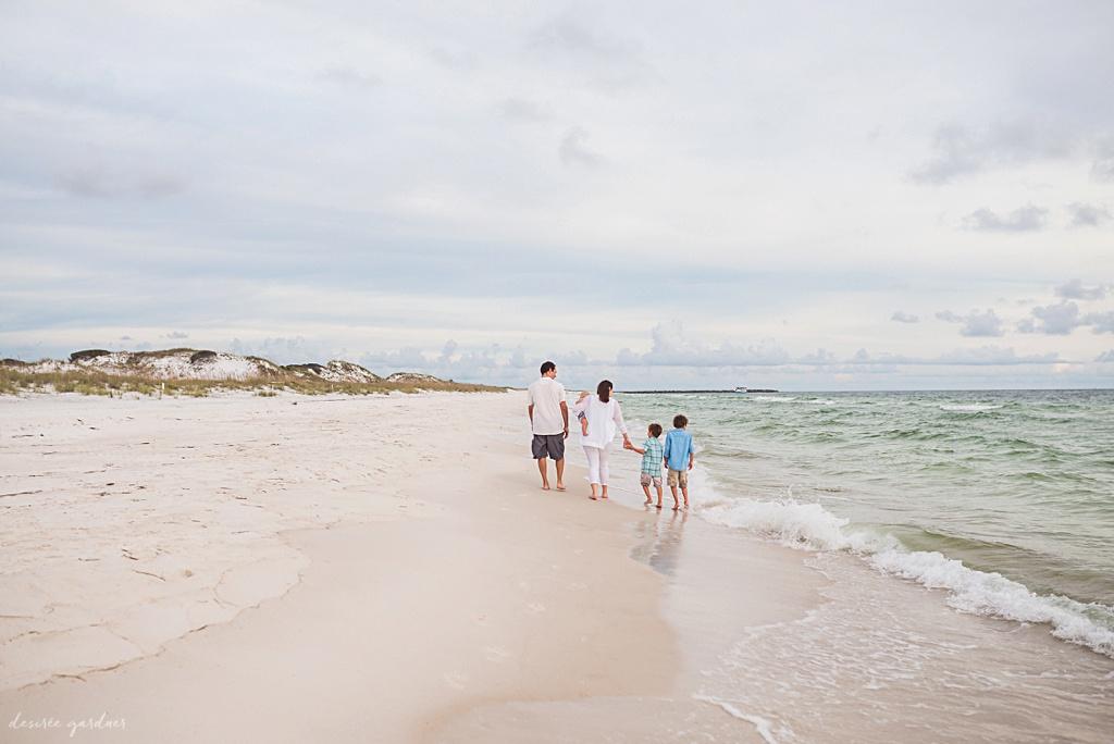 panama-city-beach-30a-wedding-photographer-family-destination_0168