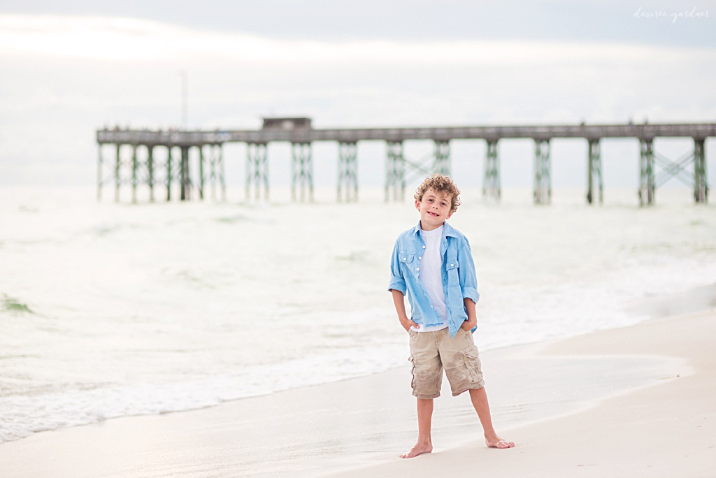 panama-city-beach-30a-wedding-photographer-family-destination_0169