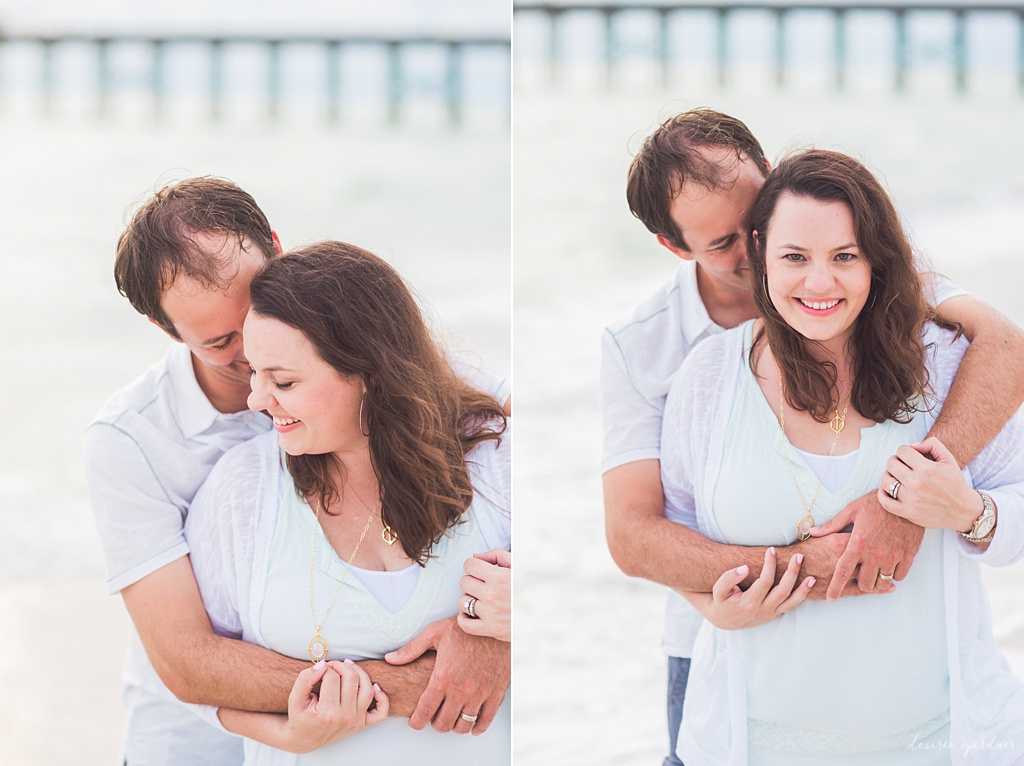 panama-city-beach-30a-wedding-photographer-family-destination_0171