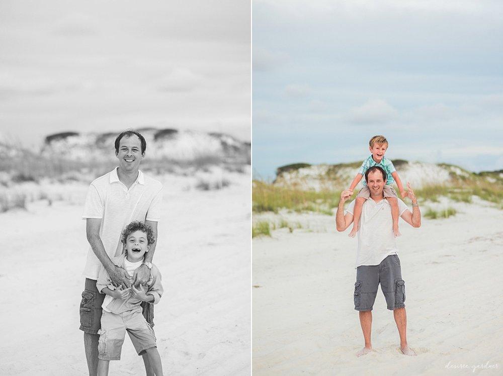panama-city-beach-30a-wedding-photographer-family-destination_0172