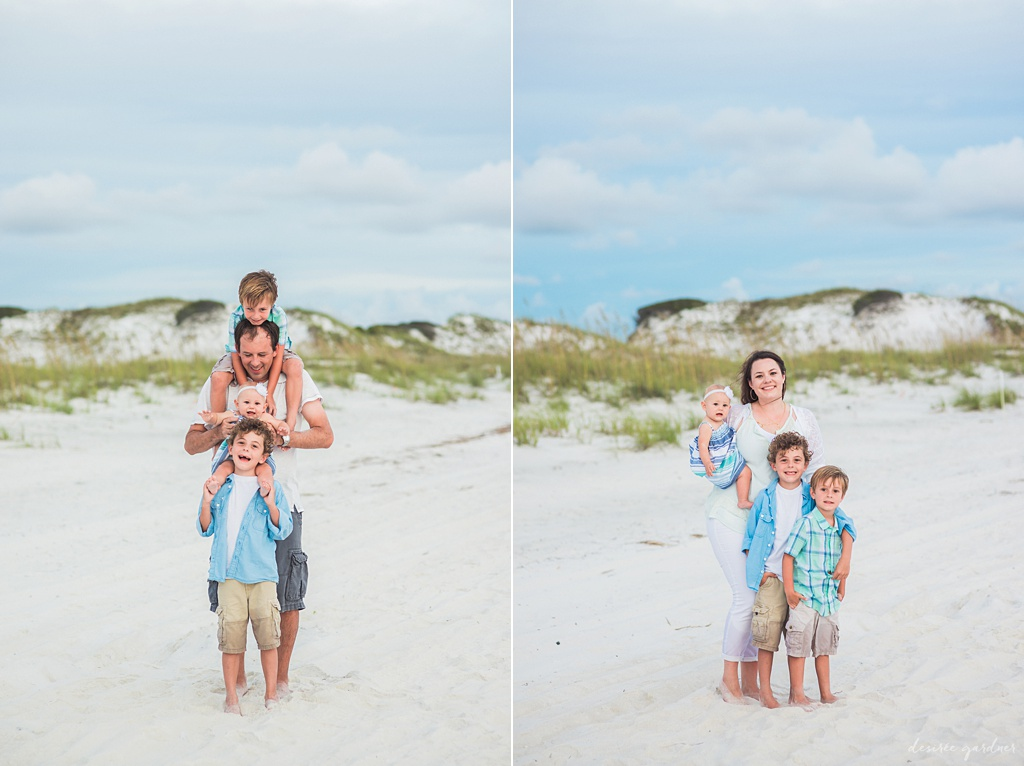 panama-city-beach-30a-wedding-photographer-family-destination_0173