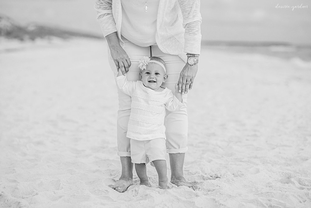 panama-city-beach-30a-wedding-photographer-family-destination_0174