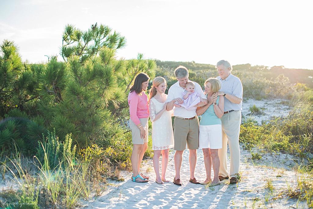 panama-city-beach-30a-wedding-photographer-family-destination_0177