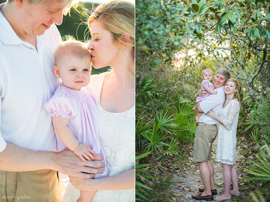 panama-city-beach-30a-wedding-photographer-family-destination_0180