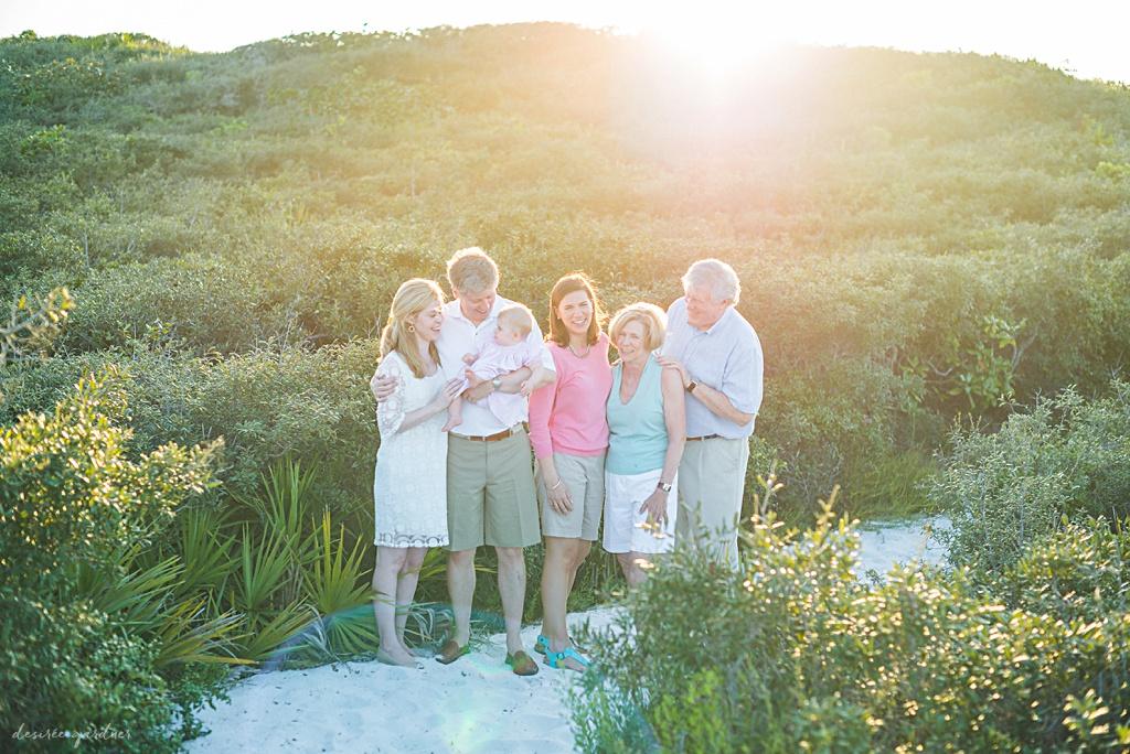 panama-city-beach-30a-wedding-photographer-family-destination_0182