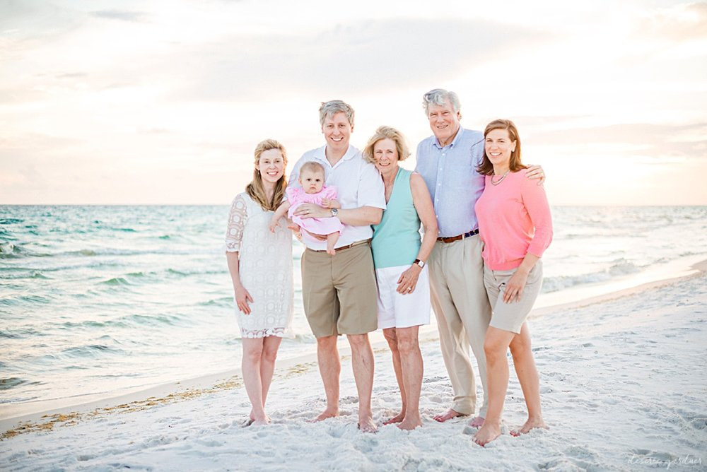 panama-city-beach-30a-wedding-photographer-family-destination_0186