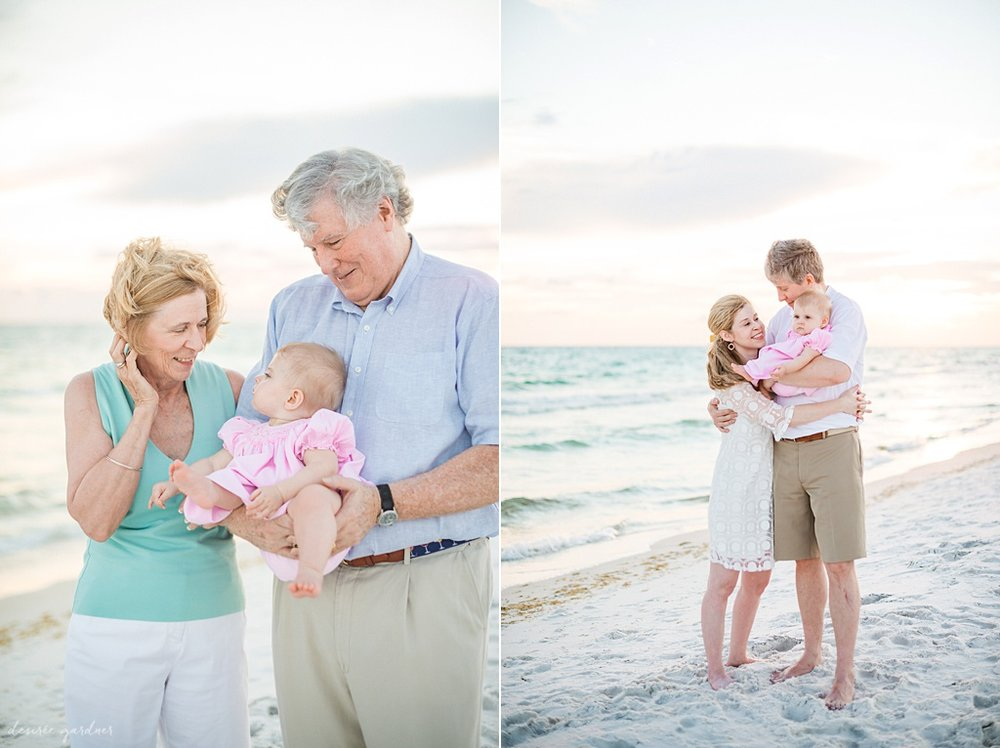 panama-city-beach-30a-wedding-photographer-family-destination_0187